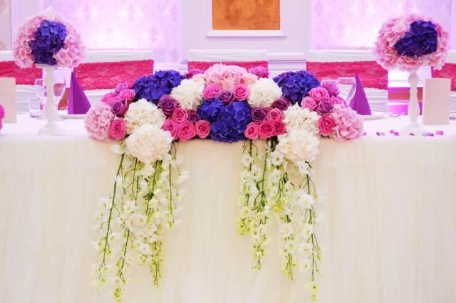 Decoratiuni Evenimente Festive Aranjamente Pt Nunti Suceava