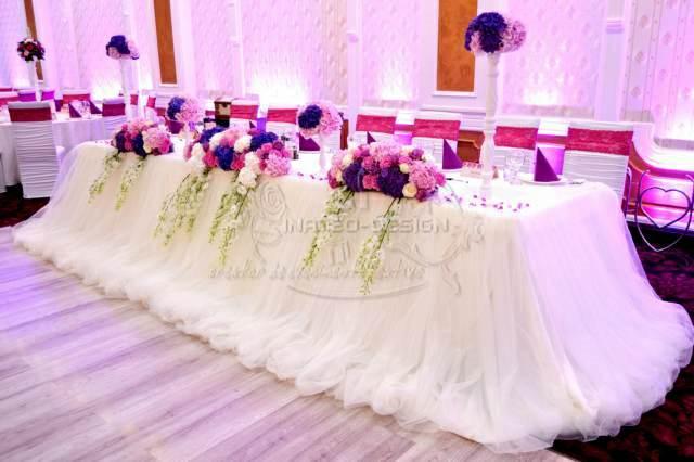 Decoratiuni Nunta Suceava Aranjamente Pt Nunta Sv Agentii Nunti